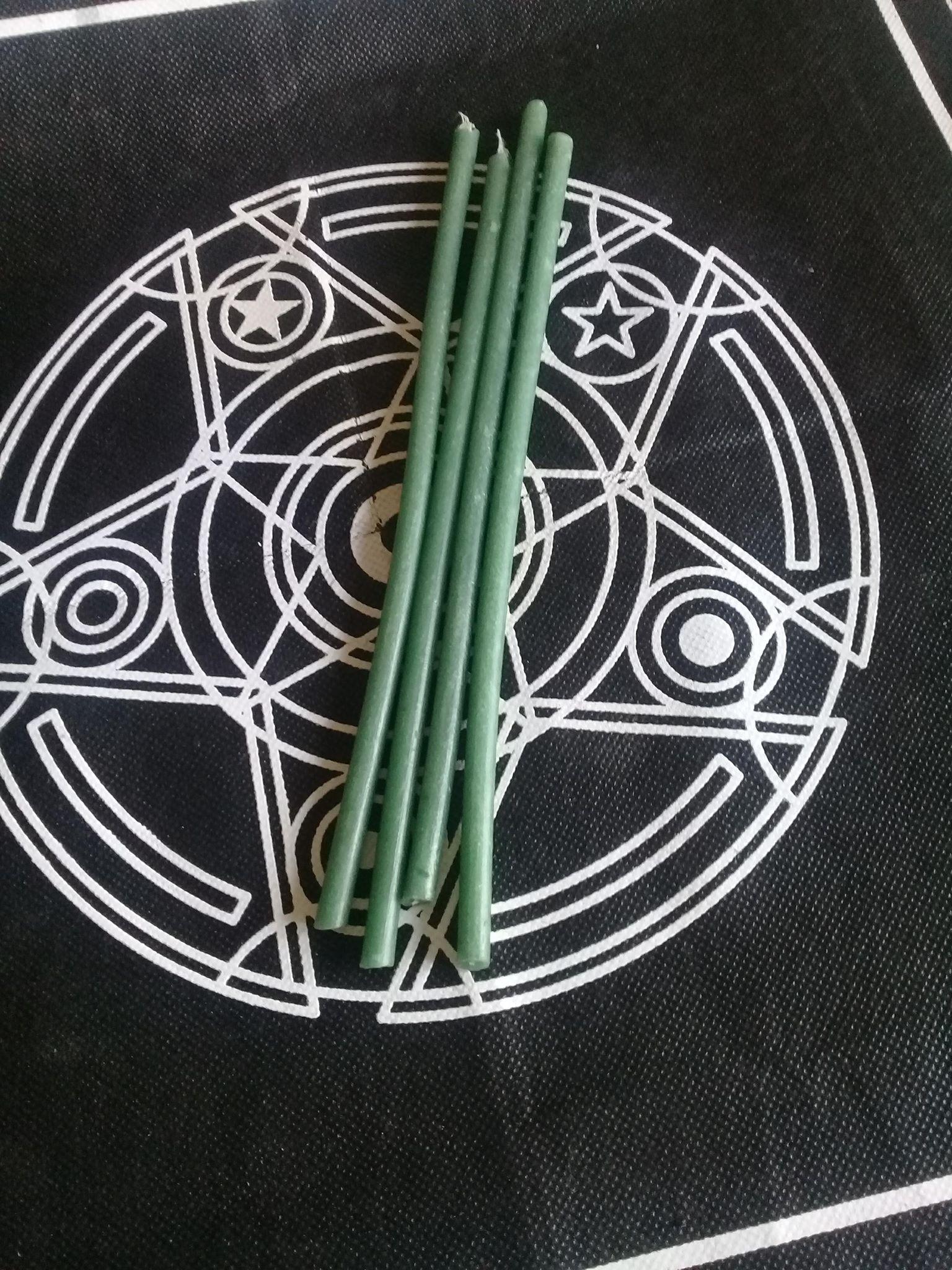 зеленая2