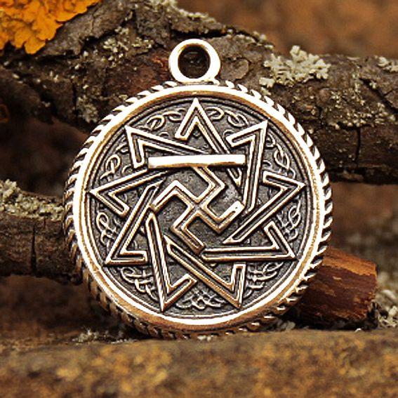 BV06-02_BV06-02-amulet-n-02-chertog-veprya-bronza-2731mm-sch-002