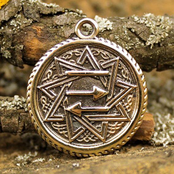 BV06-08_BV06-08-amulet-n-08-chertog-busla-aista-bronza-2731mm-sch-008