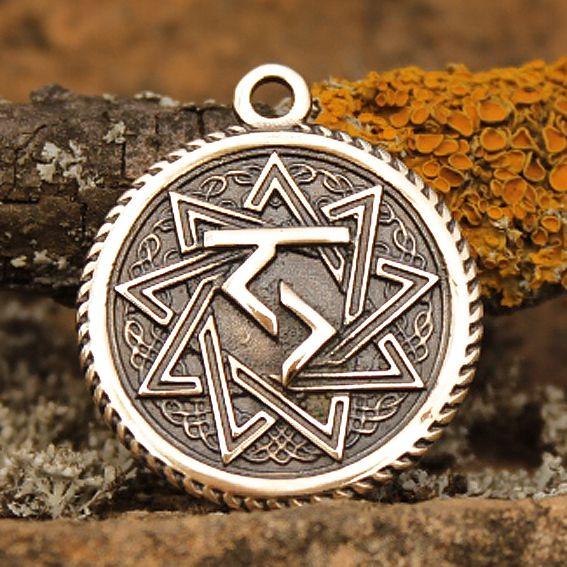 BV06-14-0_BV06-14-amulet-n-14-chertog-konya-bronza-2731mm-sch-014
