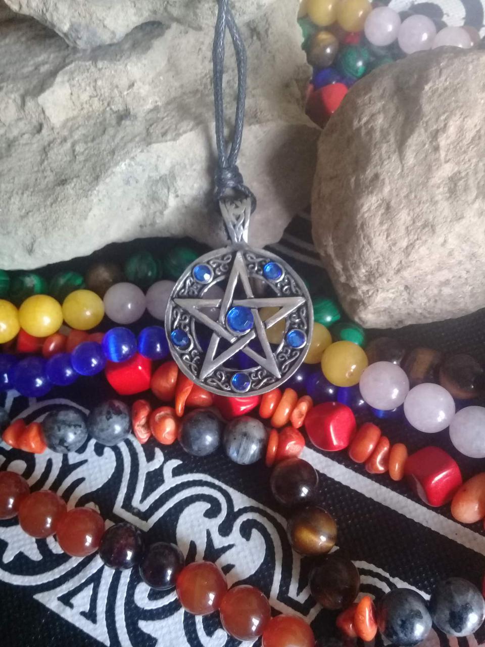 529881398_talisman-keltskaya-pentagramma.jpg