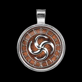 553849164_slavyanskij-runicheskij-amulet.png