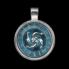 553849406_slavyanskij-runicheskij-amulet.png