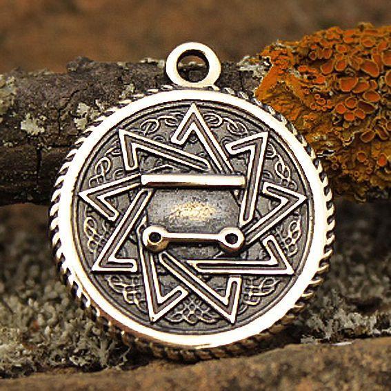 643093588_chertog-schuki-bronza.jpg