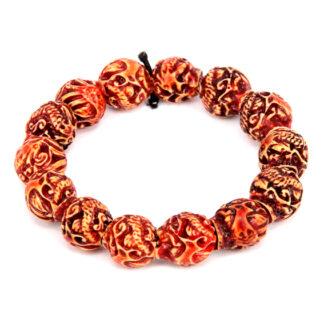 Буддистские браслеты