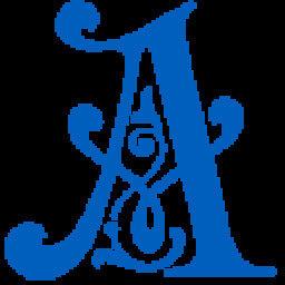 """Амулетофф24 (ОПТ) — магазин эзотерики, элитной бижутерии и подарков """"со смыслом"""" оптом."""